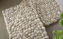 Pebble Rugs