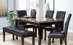 Palazzo 3 Piece Dining Table Sets