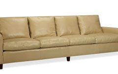4 Seat Couch