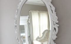 Boutique Mirrors