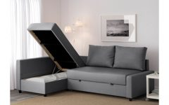 Ikea Corner Sofas With Storage