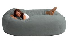 Bean Bag Sofa Chairs