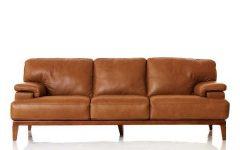 Bloomingdales Sofas