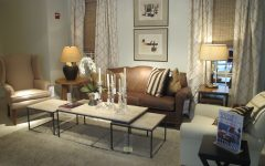 Ethan Allen Sofas and Chairs