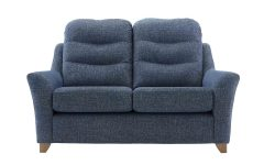 Tate Ii Sofa Chairs