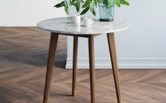 Drubin 31.5'' Dining Tables