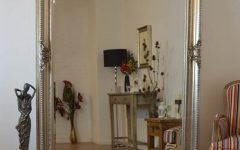Ceiling Mirrors for Sale