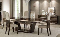 Italian Dining Tables