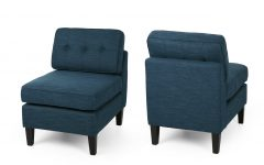 Goodspeed Slipper Chairs (Set of 2)
