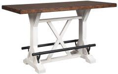 Jayapura Counter Height Dining Tables