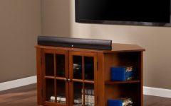 Wayfair Corner TV Stands