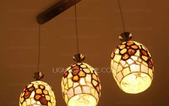 Mexican Pendant Lights