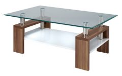 Elise Coffee Tables