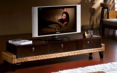 Classy TV Stands