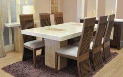 Scs Dining Furniture