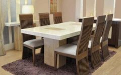 Scs Dining Room Furniture