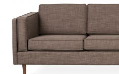 Bisectional Sofa