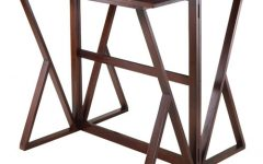 Transitional 4-Seating Drop-Leaf Casual Dining Tables