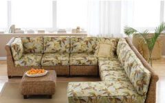 Hawaii Sectional Sofas