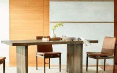 Hayden Dining Tables