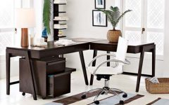 Home Office Furniture Desks Pc