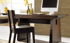 Home Office Modern Desk