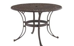 Sanibel 35.5'' Dining Tables