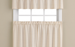 Hopscotch 24 Inch Tier Pairs in Neutral