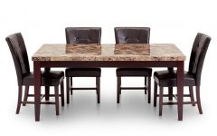 Imperial Dining Tables