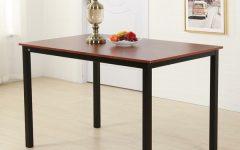 Gunesh 47.24'' Dining Tables