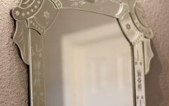 Venetian Style Mirrors Cheap