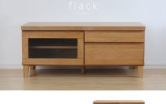 TV Stands 100cm