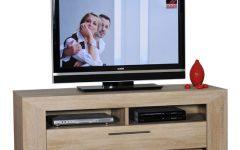 Light Oak TV Cabinets