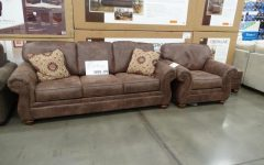 Berkline Leather Sofas