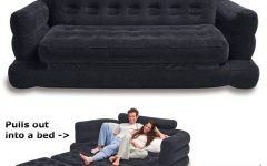Intex Air Sofa Beds