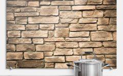 Italian Stone Wall Art