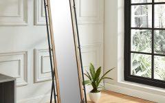 Industrial Full Length Mirrors