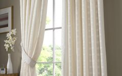 Fitted Curtains and Blinds
