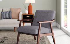 Dallin Arm Chairs