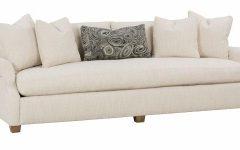 Bench Style Sofas