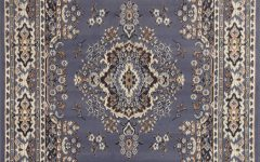 Persian Style Wool Rugs