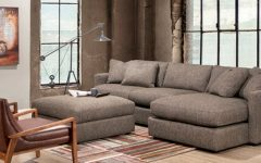 Sectional Sofas in Toronto