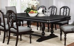 Leon Dining Tables