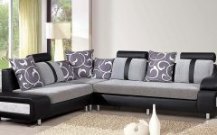Living Room Sofa Chairs