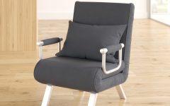 Longoria Convertible Chairs