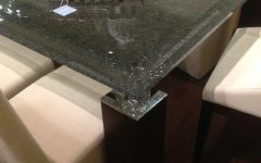 Vogue Dining Tables