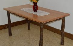 Desiree 47.2'' Pedestal Dining Tables