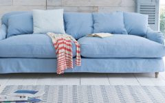 Sofas With Removable Covers