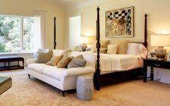 Bedroom Sofas