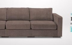 Love Sac Sofas